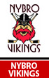 Nybro Vikings