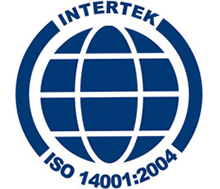 Intertek - Börjes Logistik & Spedition